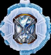 KRZiO-Wizard Infinity Style Ridewatch