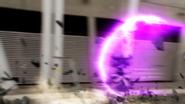 MadRogue Evoltic Attack (Slashing and shooting) Step 2