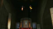 Zerodrop + Omega Drive Ore 3