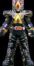 Kamen Rider Glaive