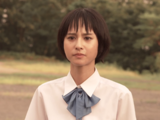 Tsukuyomi (Zi-O)