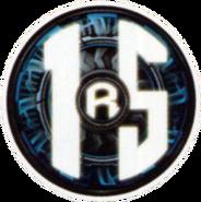 KRGh-Gaim Ghost Eyecon (Startup Time)