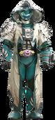 KRGh-Gamma Superior Perfect
