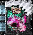 KRSa-Primitive Dragon Wonder Ride Book