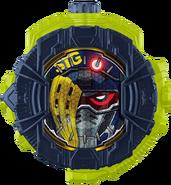 KRZiO-Snipe Ridewatch
