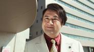 Ren Amagasaki