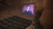 Adel usurped the throne.png