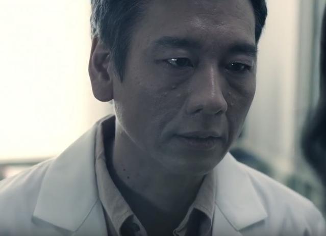 Hajime Hoshino