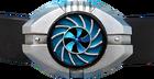 KRO-Aqua Driver