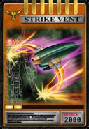 KRRy-Strike Vent Card (Zolda)