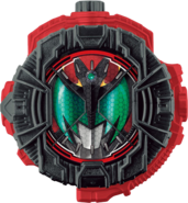 KRZiO-Dark Kiva Ridewatch