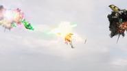 ATTB Ver 1 Step 4 Blast Pegasus