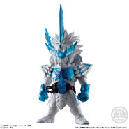 CONKR Blades Tategami