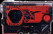 KR01-Crushing Buffalo Progrisekey