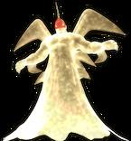 KRGh-Eyezer Giant