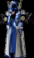 KRGh-Ryoma Ghost