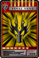 KRRy-Final Vent Card (Ryuga)