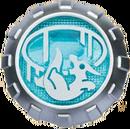 KRWi-Fall Wizard Ring