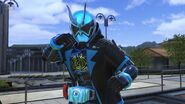 Kamen-Rider-Climax-Fighters-033