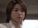 Yuji Kiba/Paradise Lost
