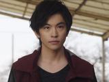 Hiryu Kakogawa