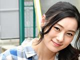 Haruka Kiritani
