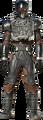 KRBu-Nebula Hell Bros