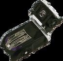KRDr-Shift Speed Prototype Lever Mode