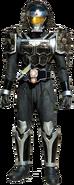 KRGa-Kurokagetroopermatsubokkuri