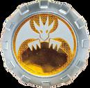 KRWi-Gravity Wizard Ring