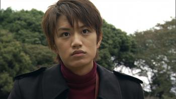 Decade (2009)