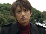 Tsukasa Kadoya
