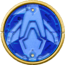 KRO-Penguin Medal