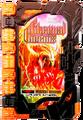 KRSa-Eternal Phoenix Wonder Ride Book