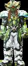 KRWi-Lizardman