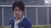 Ryuga Banjo Grease.png