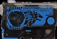 KR01-Shooting Wolf Progrisekey