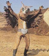Kr-vi-owlman