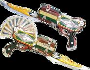 KRBl-Garren Rouzer Empowered