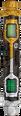 KRBu-Fullfull Rabbittank Bottle (Inactive)