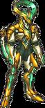 KRRy-Begazelle
