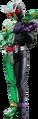 KRW-Doublecyclonejoker (Akiko)