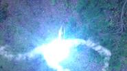 Rocket Steam Attack Ver 1 Step 3