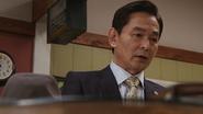 Taiyo Kikuchi