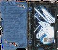 KRSa-Tenkuu no Pegasus Wonder Ride Book (Story Page)