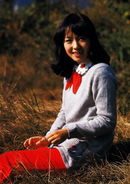 Ritsuko Okamura