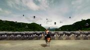 Gaim Sengoku War.png
