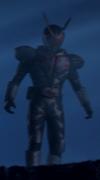 Kamen Rider Chalice in Legend War.png