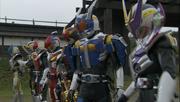 LWW-Kamen-Rider-Den-O-Final-Countdown.png