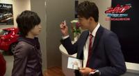 Shinnosuke-chase-mini-video-01.png